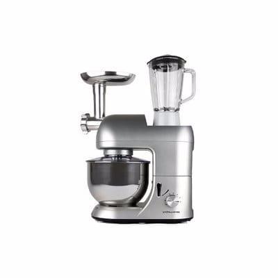 /M/u/Multifunctional-Food-Mixer-Blender-Grinder-7575366_1.jpg