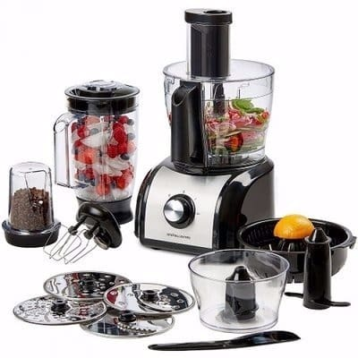 /M/u/Multifunctional-Food-Processor---800w-7613701.jpg
