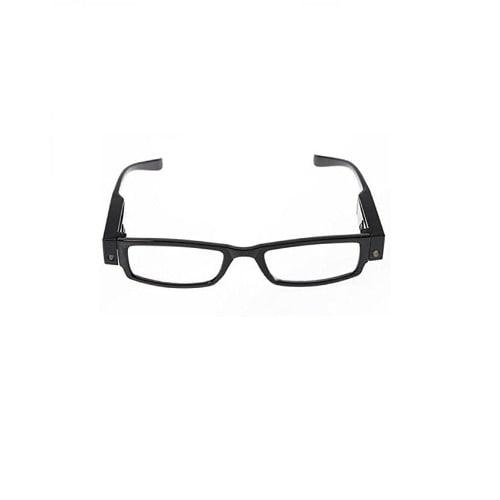 dda4f1ebd36  M u Multifunctional-LED-Light-Clear-Vision-Reading