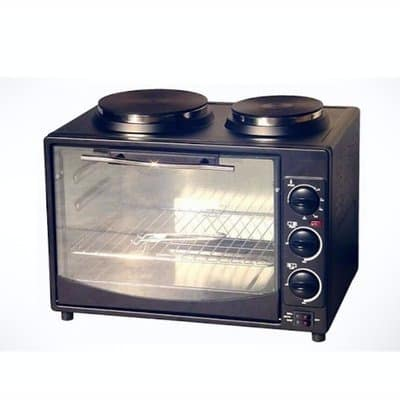 /M/u/Multifunctional-Microwave-Oven-with-Double-Hot-Plate---20-Litres-6765749.jpg