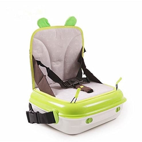 /M/u/Multifunctional-Portable-Travel-Baby-Safety-Chair-Seat-6455698_2.jpg