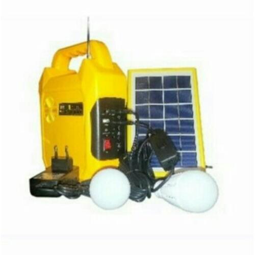 /M/u/Multifunctional-Solar-Lighting-Kit-with-FM-Radio-6730700.jpg