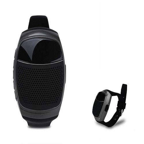/M/u/Multifunctional-Wireless-Bluetooth-Speaker-With-FM-MP3-Music-Player-6987812.jpg