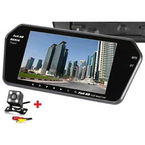 /M/u/Multimedia-Bluetooth-Mirror-Rear-Camera-7145555.jpg