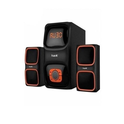 /M/u/Multimedia-Subwoofer-Speaker-With-Bluetooth-Function---HV-SF3088BT---Black-7437399.jpg