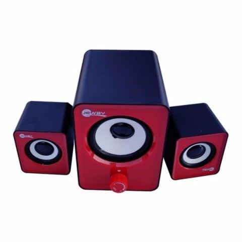 /M/u/Multimedia-Subwoofer-Speakers-2-1-js-3301--Red-7441662_28.jpg