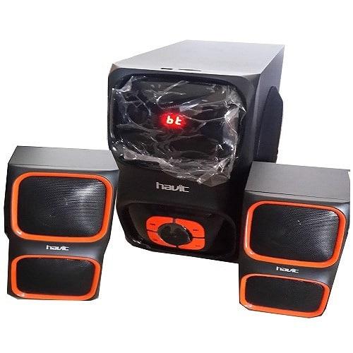 /M/u/Multimedia-Woofer-Speaker-with-Bluetooth-FM-Radio-TF-Card-HV-SF3088BT-8019413_1.jpg