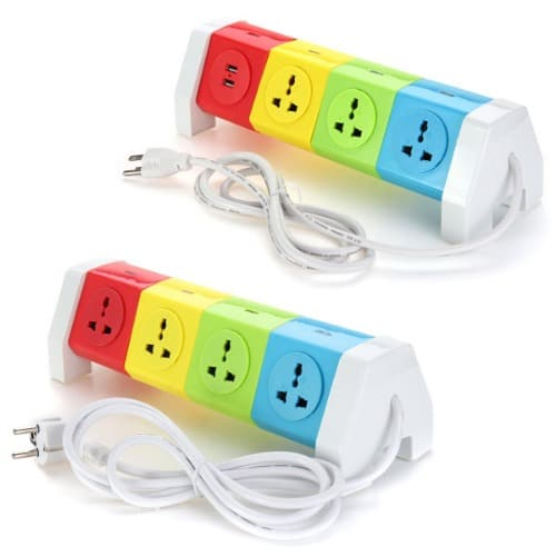 /M/u/Multiple-Power-Adapter---Rotating-Extension-Box-with-USB-Plug-Board-7973697.jpg