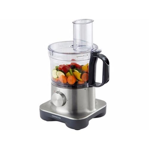/M/u/Multipro-Compact-Food-Processor---Sliver-7200748.jpg