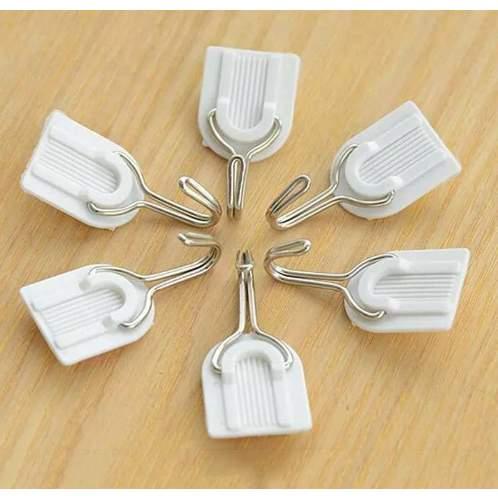 /M/u/Multipurpose-Adhesive-Hooks---Set-Of-6-7877495.jpg