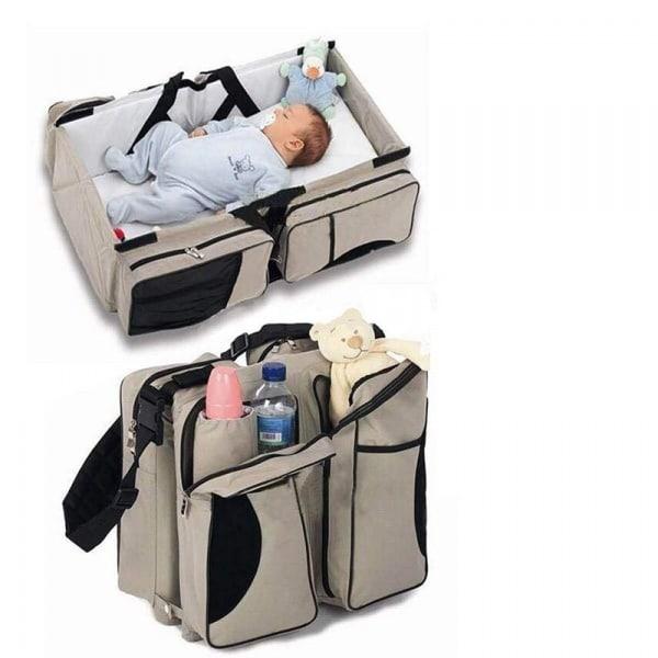 /M/u/Multipurpose-Baby-Diaper-Bag-7389501_4.jpg