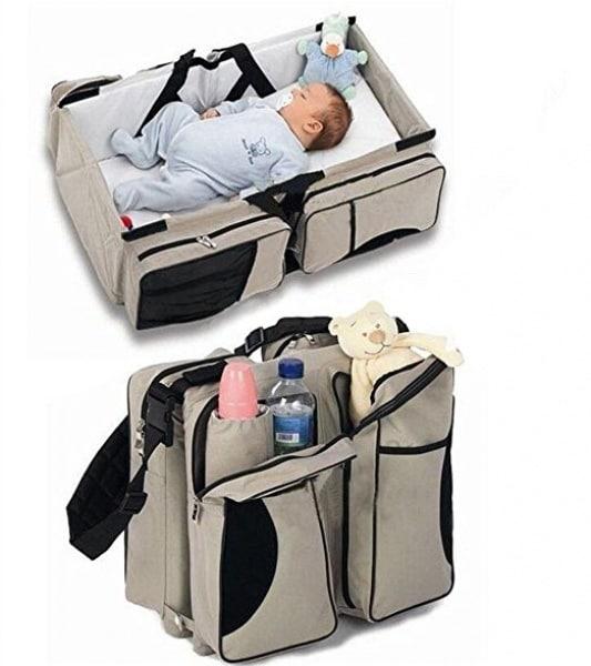 /M/u/Multipurpose-Baby-Diaper-Bag-7827247.jpg