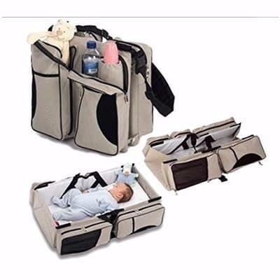 /M/u/Multipurpose-Baby-Diaper-Bag-8041744.jpg