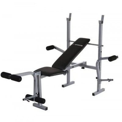 /M/u/Multipurpose-Bench-Press-7724917.jpg