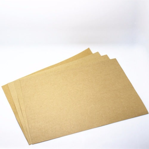 /M/u/Multipurpose-Brown-Paper---10-Pieces-6847084_3.jpg