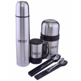 /M/u/Multipurpose-Flask-5489159.jpg