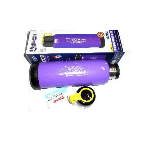 /M/u/Multipurpose-Flask-8006735.jpg