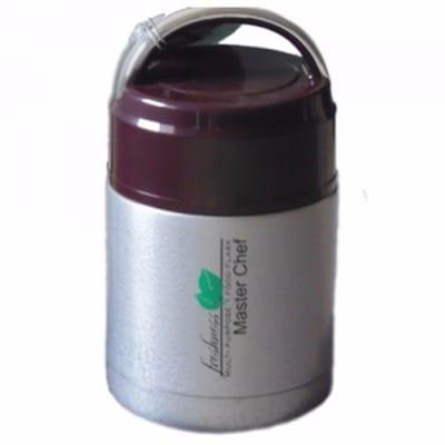 /M/u/Multipurpose-Food-Flask---800ml-5359471.jpg