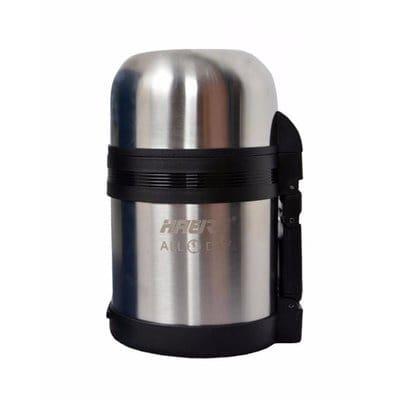 /M/u/Multipurpose-Food-Flask---800ml-6251531.jpg