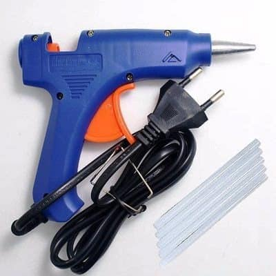 /M/u/Multipurpose-Hot-Melt-Glue-Gun-5-Hot-Glue-Stick-7723897_1.jpg