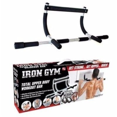 /M/u/Multipurpose-Iron-Gym-Equipment-7414250.jpg