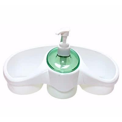 /M/u/Multipurpose-Sponge-Holder-Liquid-Soap-Dispenser-5470853_2.jpg