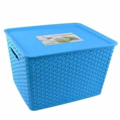 /M/u/Multipurpose-Storage-Basket-with-Lid---Blue-5169213.jpg