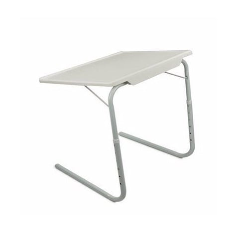 Sensational Multipurpose Table Mate Ii Folding Table Interior Design Ideas Gentotryabchikinfo