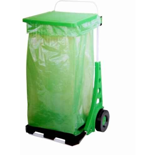 /M/u/Multipurpose-Waste-and-Trash-Collecting-Cart-8023072.jpg