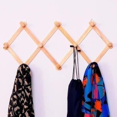 /M/u/Multipurpose-Wooden-Wall-Hanger-8010027.jpg