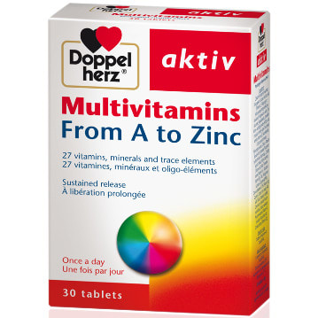 /M/u/Multivitamins-A-To-Zinc---For-Vitality-Well-being-8003491.jpg