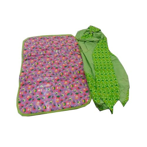 /M/u/Mum-I-Breastfeeding-Cover-with-Changing-Mat-6226010.jpg