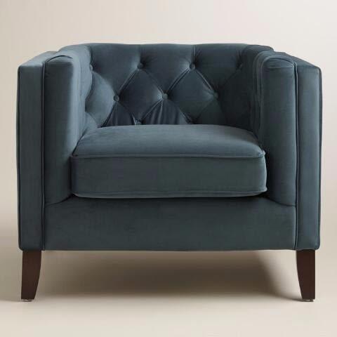 /M/u/Mushroom-Chair---Blue-6066614_3.jpg