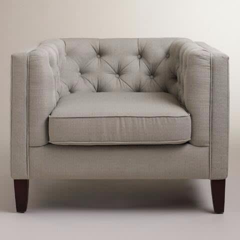 /M/u/Mushroom-Chair---Grey-6066597_3.jpg