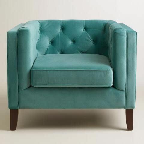 /M/u/Mushroom-Chair---Light-Green-6066634_3.jpg
