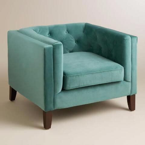 /M/u/Mushroom-Chair---Light-Green-6066635_3.jpg