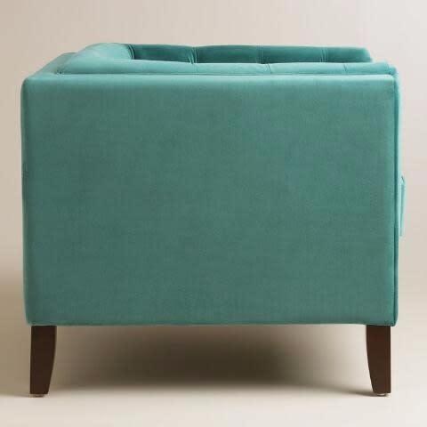 /M/u/Mushroom-Chair---Light-Green-6066636_3.jpg