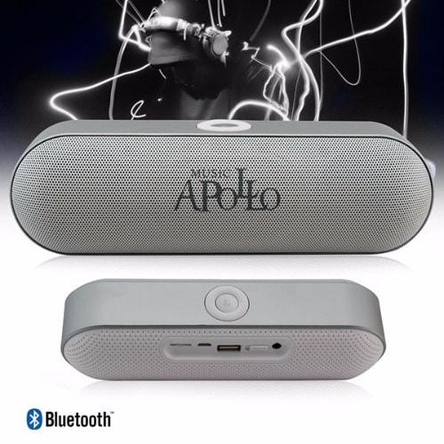 /M/u/Music-Apollo-S207-Bluetooth-Speaker-with-Super-Bass---Ash-6164097_2.jpg