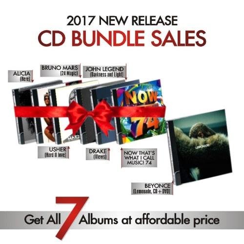/M/u/Music-CDs-Bundle-6746976.jpg