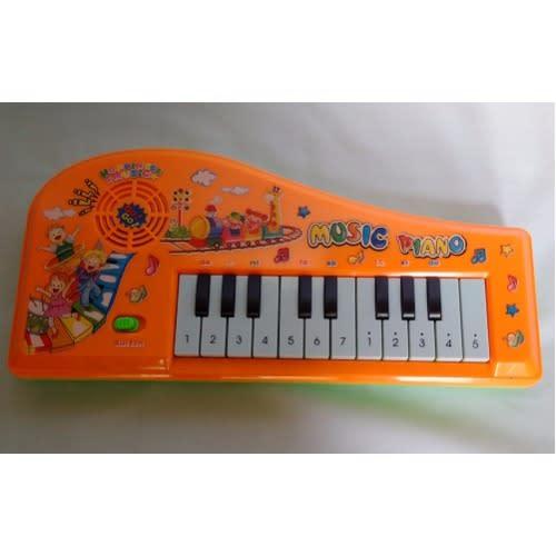/M/u/Music-Piano-6765697_1.jpg