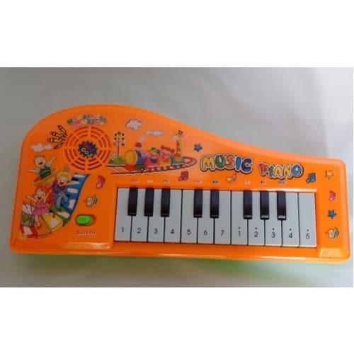/M/u/Music-Piano-6765698_1.jpg