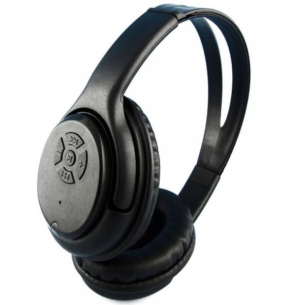 /M/u/Music-Player-Headset-7380458.jpg