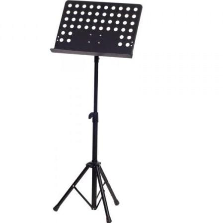 /M/u/Music-Stand--5412600_1.jpg