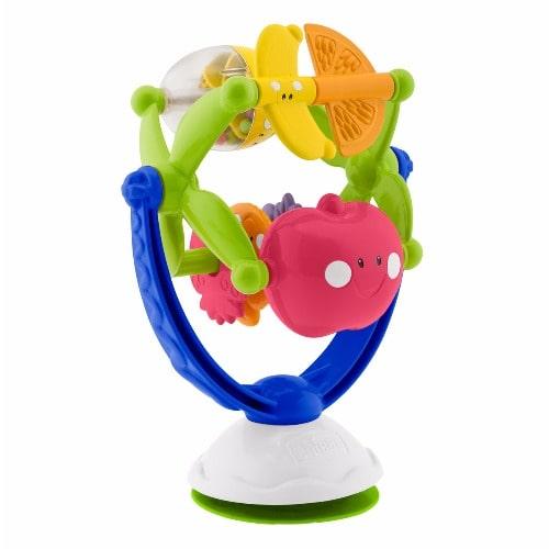 /M/u/Musical-Fruits-Highchair-Toy-6022815.jpg