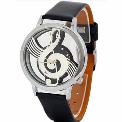 /M/u/Musical-Note-Wrist-Watch---Black-6229301_1.jpg