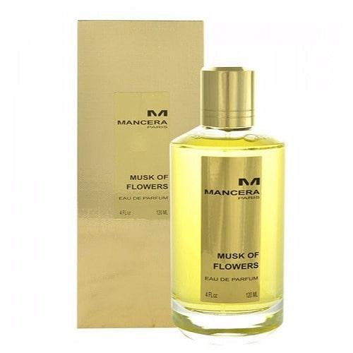 /M/u/Musk-Of-Flowers-EDP-Perfume-For-Women---120ml-6708443.jpg