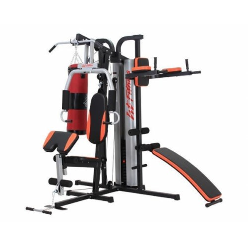 /M/u/Muti-Station-Gym--3-Users-With-Sit-up-Bench-Punching-Bag-4747231.jpg