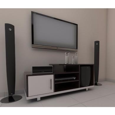 /M/u/MuyiMot-4ft-TV-Stand-7908900.jpg