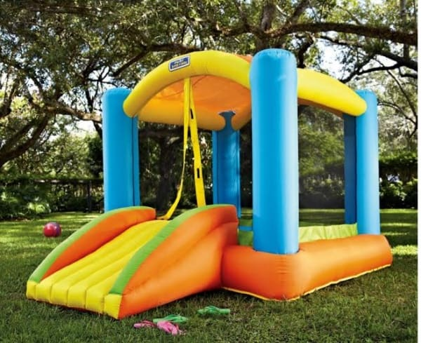 /M/y/My-1st-Jump-n-play-Air-Bounce-House-8085932.jpg