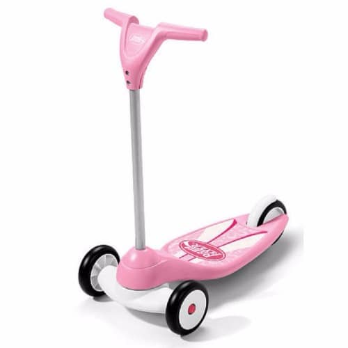 /M/y/My-1st-Scooter-Sport--Scooter-For-Kids--Pink-Girls-6455217.jpg